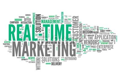 Real-Time-Search-Engine-Marketing