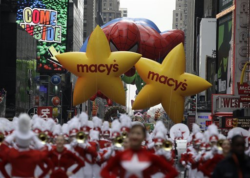 macys-thanksgiving-day-parade-2009-6443c373451324f1