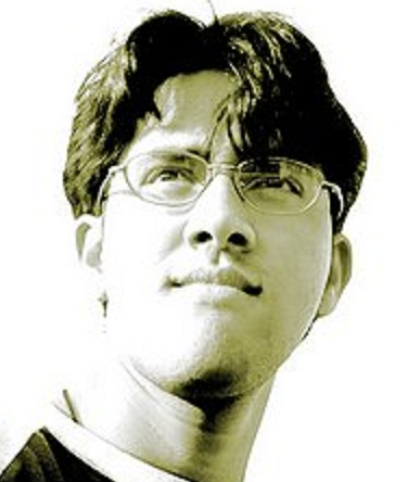 Shaan Haider
